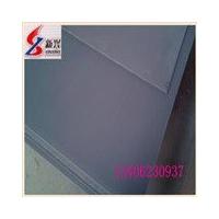 pvc硬质塑料板 不变形 平整光洁