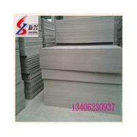 设备垫板用质轻防水塑料板 pvc木塑板材