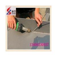 防水pvc塑料板材 不变形 防腐