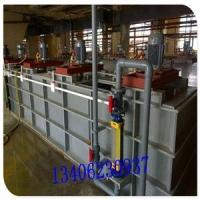 A级原料板pvc板材 污水处理环保设备pvc工程板
