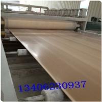 高密度pvc木塑板发泡板 质轻防水 硬结皮