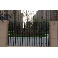 铝合金阳台护栏/电子护栏