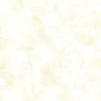 迈克尔陶瓷-微晶石系列