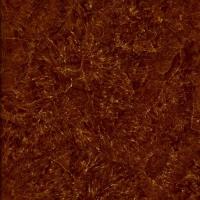 迈克尔陶瓷-茶晶玉微晶石系列