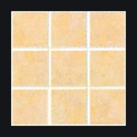 迈克尔陶瓷-内墙砖系列