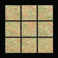 迈克尔陶瓷-仿古砖系列