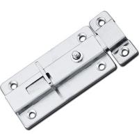 不锈钢插销;弹簧插销;自动弹簧插销