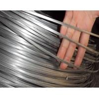 铝扁线,2*5mm扁铝线,电缆铝扁线