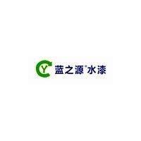 沛县蓝博士新型涂料有限公司