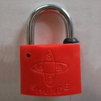 塑钢锁(电力表箱锁)