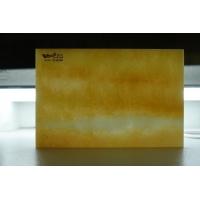 树脂板,透光树脂板,树脂透光板