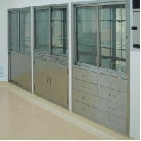 供应用于嵌入式不锈钢药品柜:药品柜、器械柜,