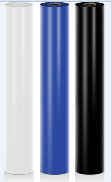 天骄建材-TJ-952型聚氯乙烯(PVC)防水卷材