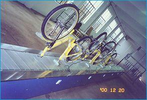 滚筒输送线,输送机,自行车链板装配线,网带输送线,皮带流水线