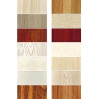 装饰板材—生态板昆山生态板价格