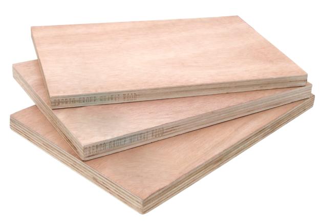 好太太板材—多层板 苏州多层板价格