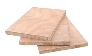 细木工板规格 苏州细木工板价格