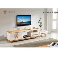 北欧风格电视柜,实木电视柜,简单大方电视柜,时尚家居电视柜