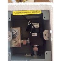 小便感应器整套(带调节阀,含配件)
