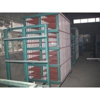 粉煤灰水泥复合板材设备,轻质墙板机