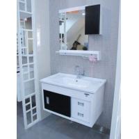 JOMOO/九牧悬挂式浴室柜(典雅系列) A2080
