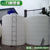 化工pe防腐储罐 重庆防腐塑料水箱厂家