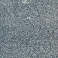 晨雨砂岩-灰砂岩