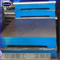 A级铸铁焊接平台中渤重工王娇娇供应 铆焊  T型槽 测量平板
