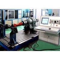 A【T型槽平台A】 T型槽电机实验平台   T型槽装配平台
