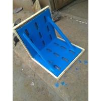 200*300弯板300*400铸铁弯板 T型槽弯板现货