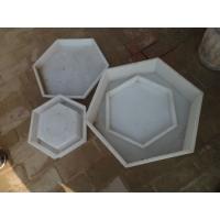 六角护坡模具,种类规格齐全,坚固耐用。