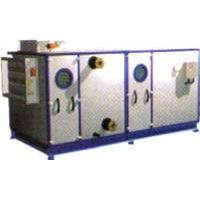 卧式ZK-W组合式空调器
