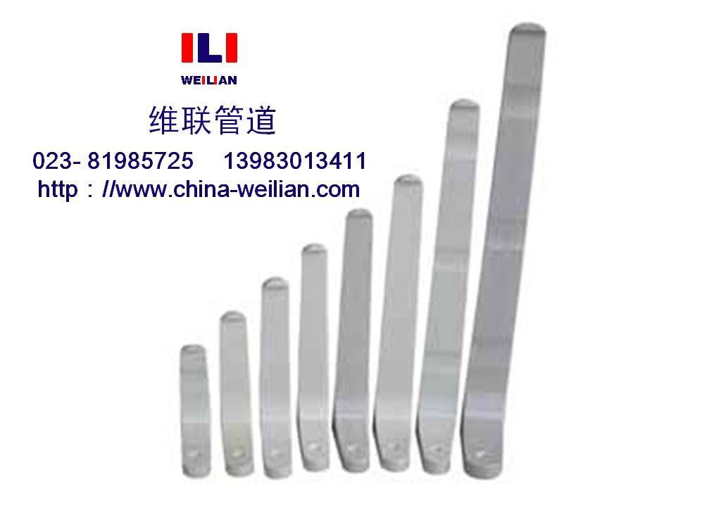 玻璃钢电缆支架复合电缆支架