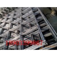 S松原地暖钢丝网-全东北钢丝采暖网片行货标准