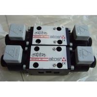阿托斯比例减压阀RZGO-TERS-PS-033/315/I