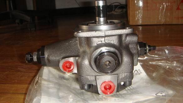 atos液压泵详细型号图片图片