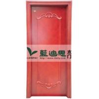 蓝迪思品牌实木复合烤漆门,优选实木复合烤漆门
