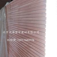 天泽宏宇纤维增强耐用耐火硅酸盐防火板