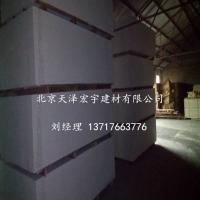 北京天泽宏宇水泥压力板,硅酸钙板,防火防爆板