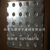 钢结构防爆抗爆泄压板