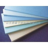 山东鼎森挤塑板(XPS) 节能环保材料