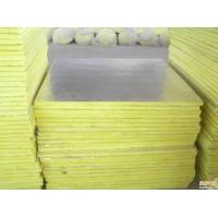鼎森 玻璃棉制品 玻璃面板 玻璃棉管 玻璃棉毡