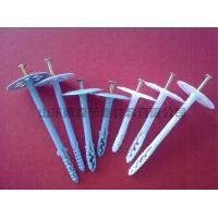 鼎森 节能环保材料 新型锚固件 保温钉