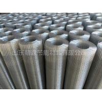 鼎森 热镀锌电焊网 保温辅材 钢筋网片