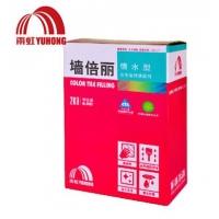 墙倍丽彩色瓷砖填缝剂(憎水型)湖北武汉东方雨虹防水材料