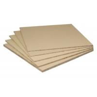 高强度纸板