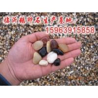 东营鹅卵石生产厂家产销量排行榜十大品牌