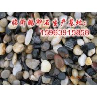 2018年山东鹅卵石滤料十大生产厂家最新排名