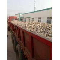 2017年变压器鹅卵石质量销售排名,安徽变压器鹅卵石