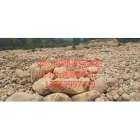2018年鹅卵石生产厂家排行榜质量品质出众批发优惠质保十年